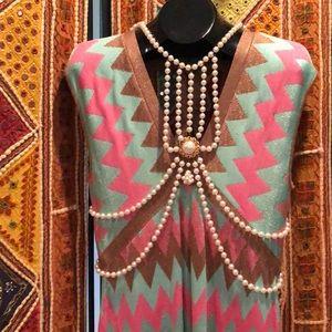 Dresses & Skirts - 💗 Beautiful Dress